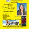 Park Grove Lending, LLC Ashley Ford
