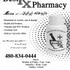 Best RX Pharmacy