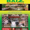 International Foods Baiz Market Place